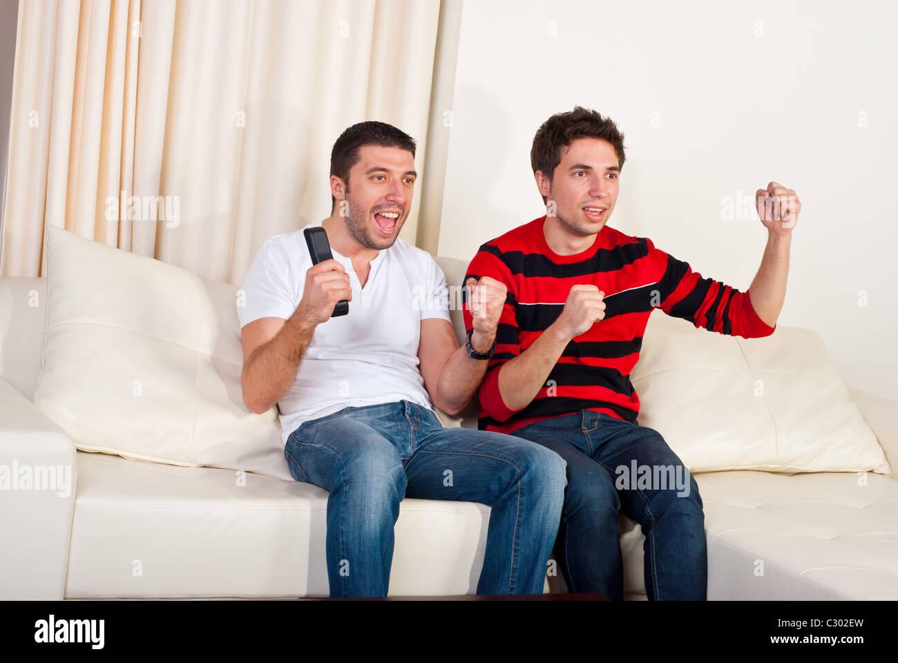 2 Hommes Pour Ma Femme Sasha Alexander Porno www chat fr gratuit - www.2web.nl