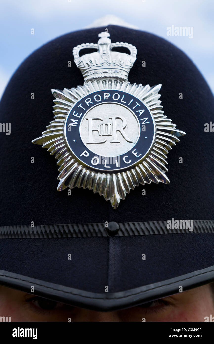 Site rencontre avec policier