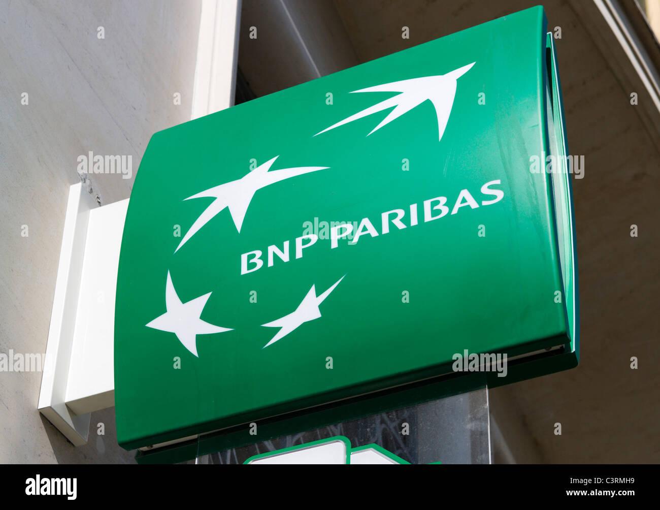 58f2b251513 La Banque BNP Paribas