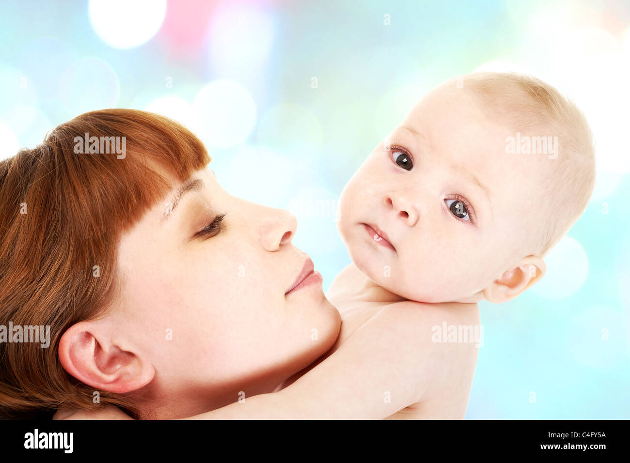 Sexe avec Chubby maman