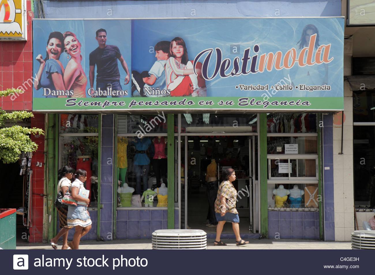 brancher Santo Domingo ne datant pas pendant 3 ans