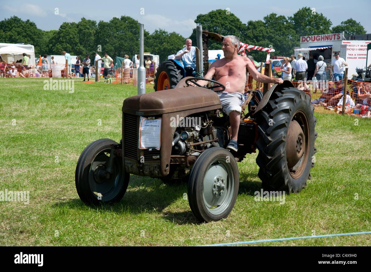 Ferguson tracteur datant sites de rencontres agriculteurs Australie