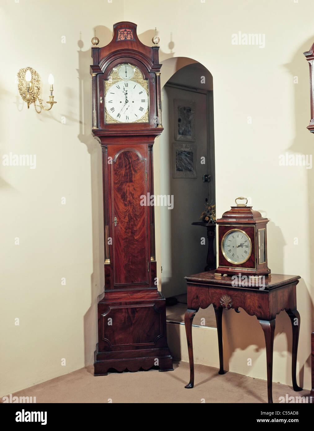 Antiquités Banque D'Images