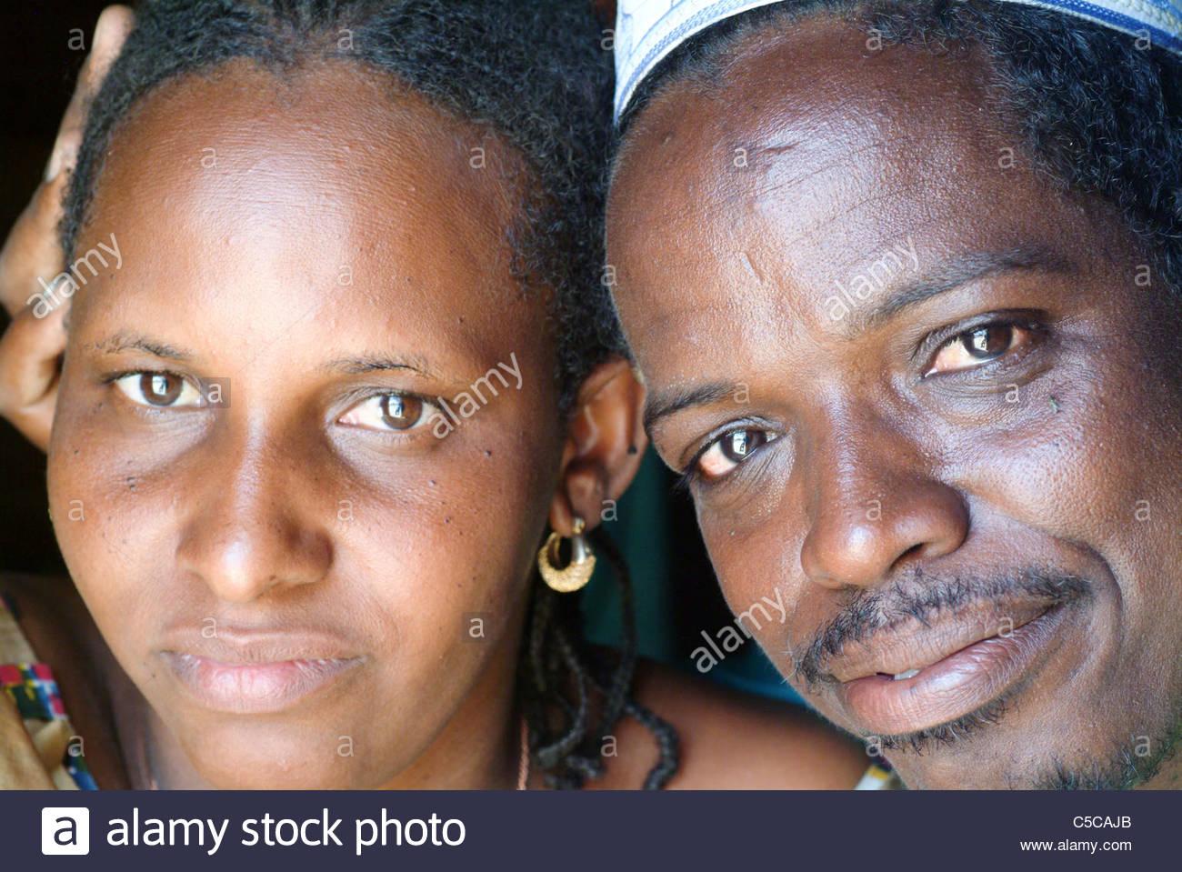 la recherche d un homme marié à une femme plus jeune