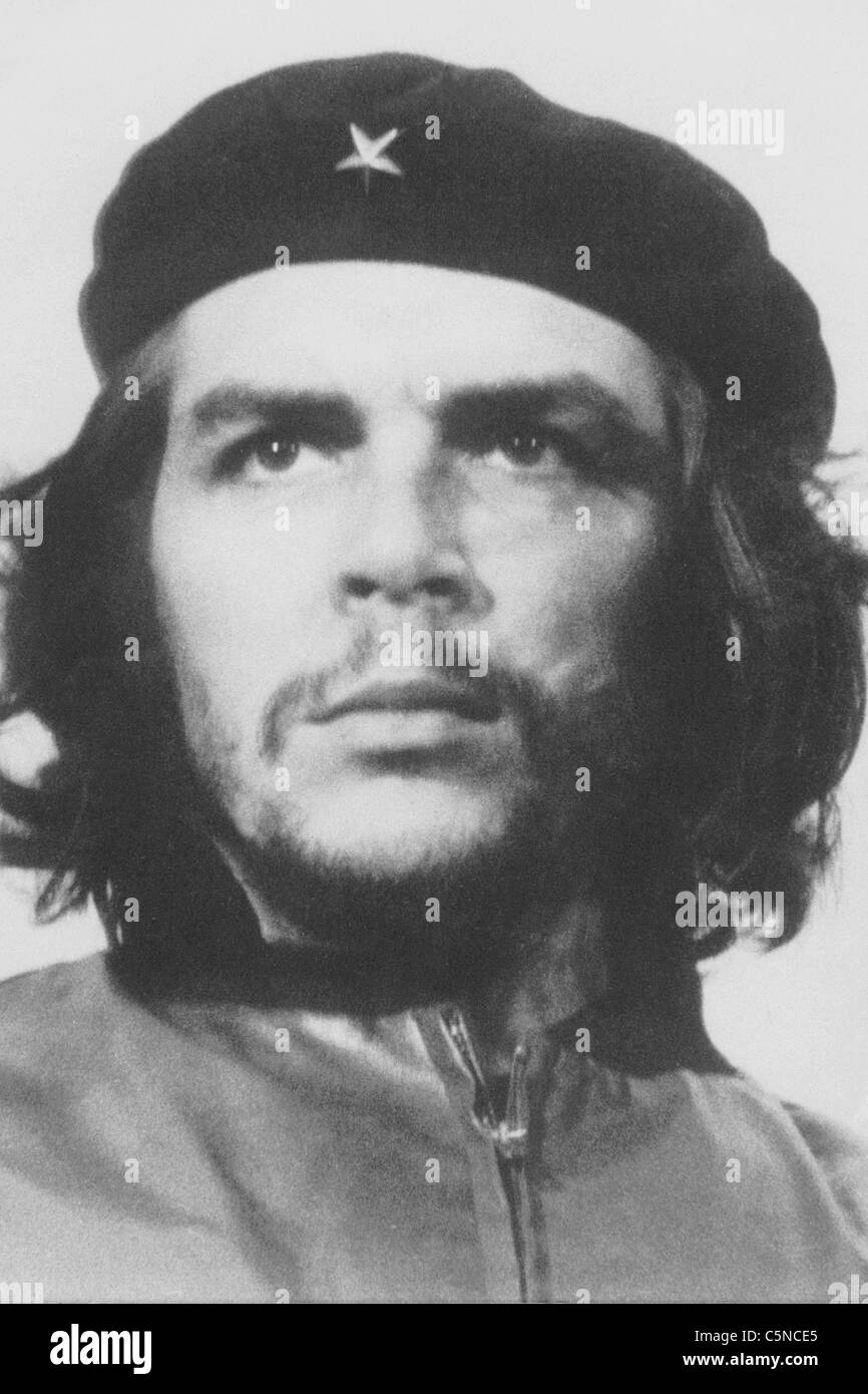 Che Guevara Photos Che Guevara Images Alamy