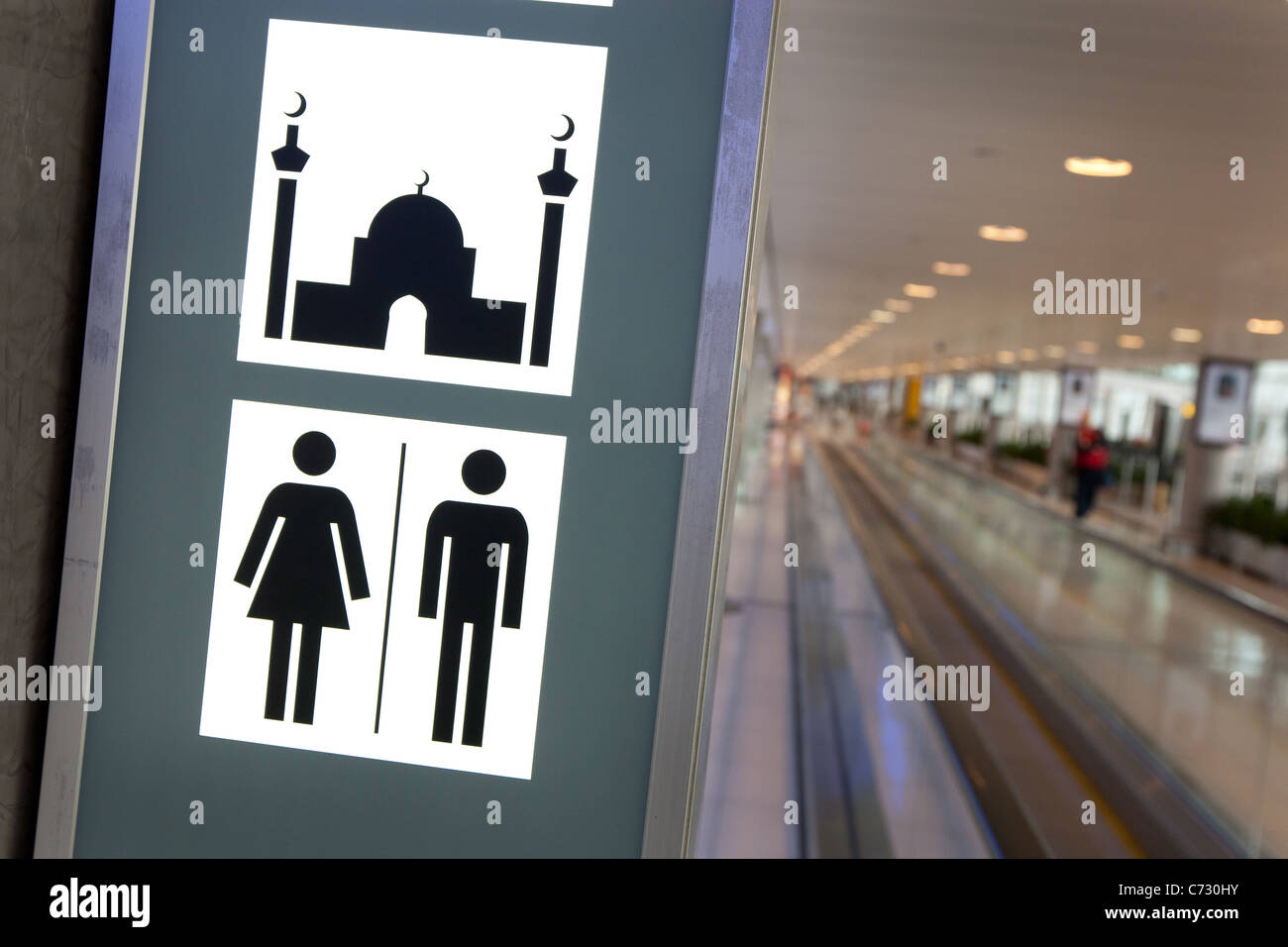 Amazing Muslim Prayer Room Signage Photos Muslim Prayer Room Download Free Architecture Designs Crovemadebymaigaardcom