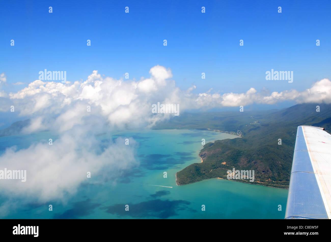 rencontres Cairns Queensland