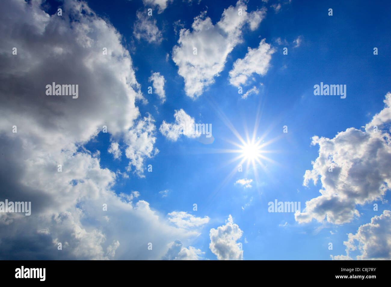 d tail l 39 nergie le ciel la lumi re l 39 air pluie nuages soleil soleil suisse forme d. Black Bedroom Furniture Sets. Home Design Ideas