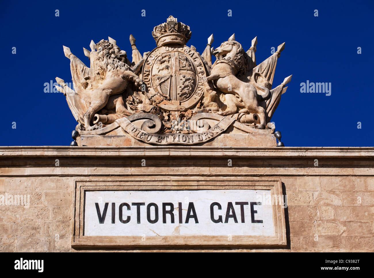 Victoria TX datant