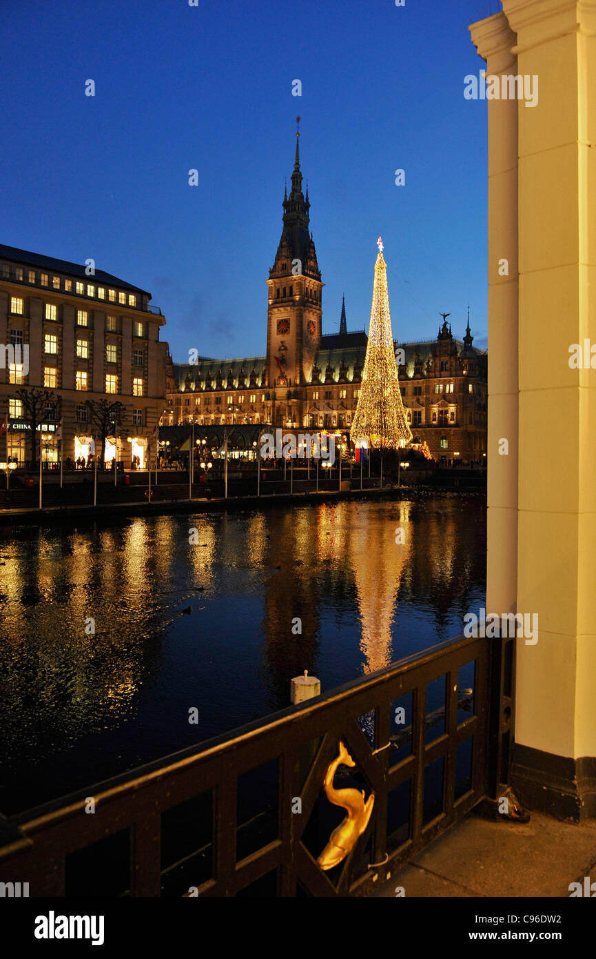Dw Hotel De Ville
