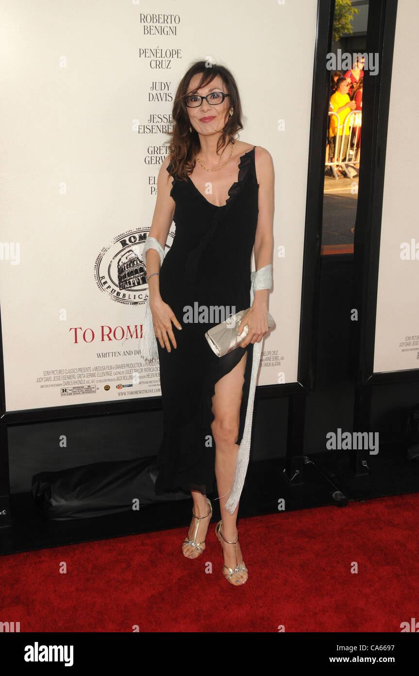 Sabina Gadecki,Vella Lovell Erotic video Cynthia Nixon born April 9, 1966 (age 52),Jane Morgan