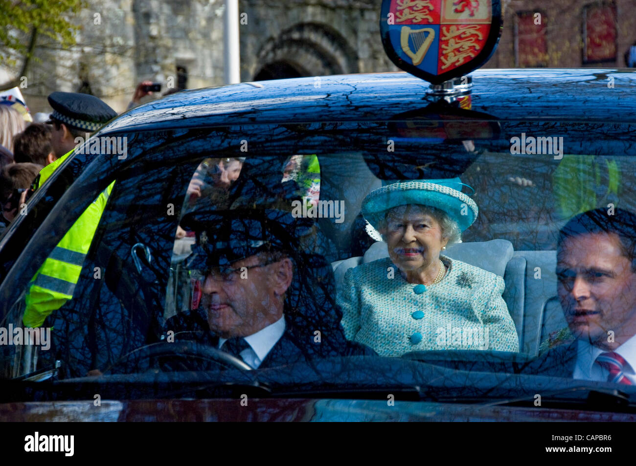 Photosamp; Queen The Elizabeth Elizabeth Queen Second qSUpzMVG