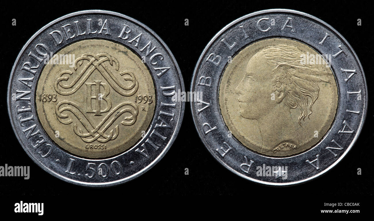 Coin Money Italian Italy Photos Coin Money Italian Italy Images