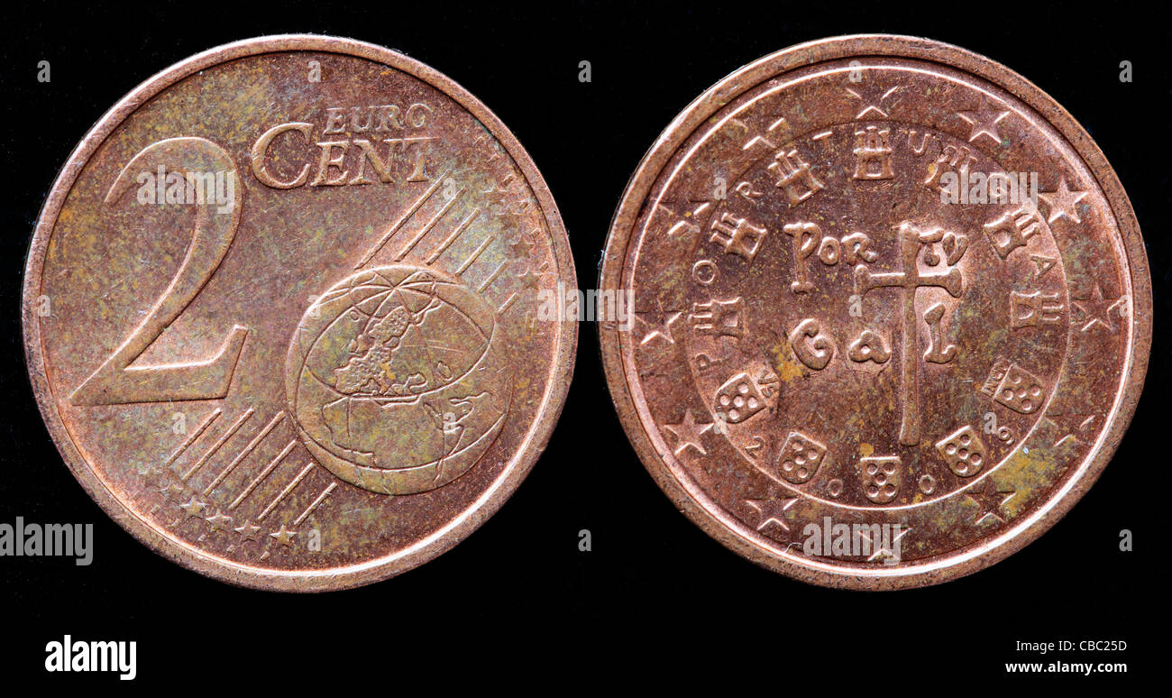 2 Euro Cent Coins Photos 2 Euro Cent Coins Images Alamy