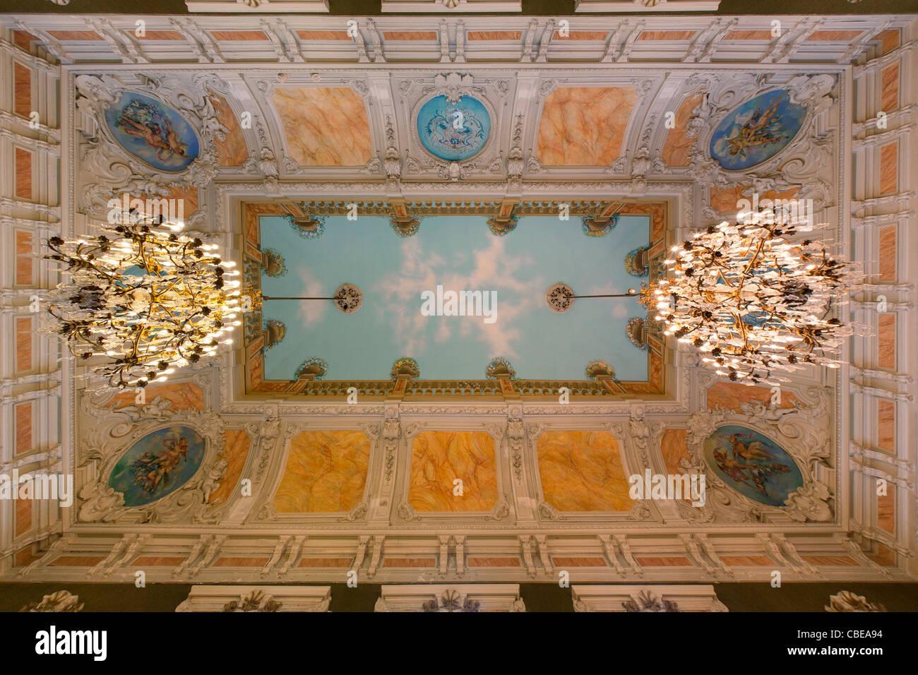 Trompe Loeil Architecture Photos Trompe Loeil Architecture Images