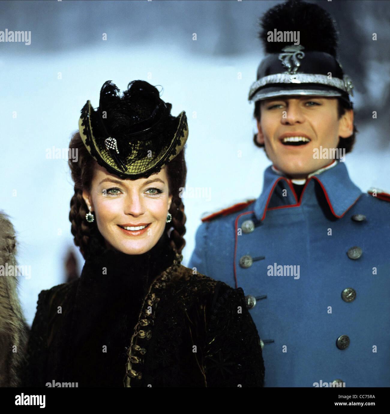 ludwig ii. (1972)