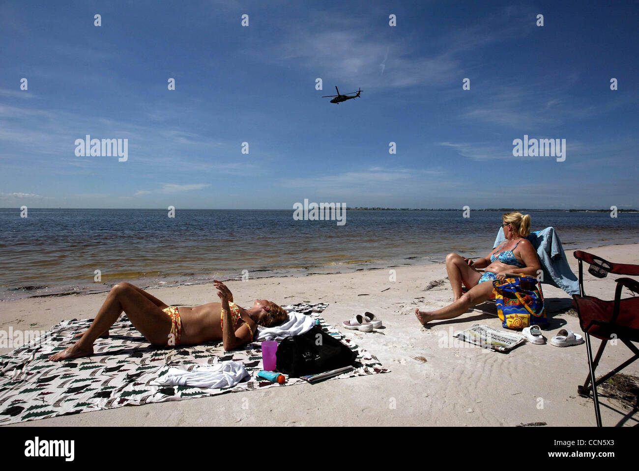 Sites de rencontres Cape Coral FL