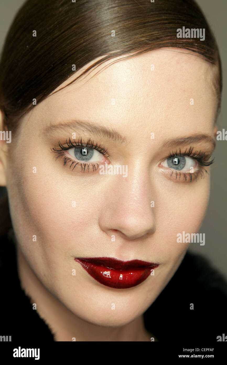 Mascara Mascara Images Photosamp; Images Deep Deep Photosamp; Alamy Alamy HYWE9eI2Db