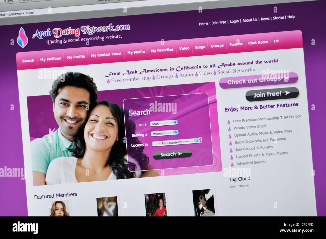 Qu'est ce qui fait de tunisia-dating.com numero 1 des site de rencontre?
