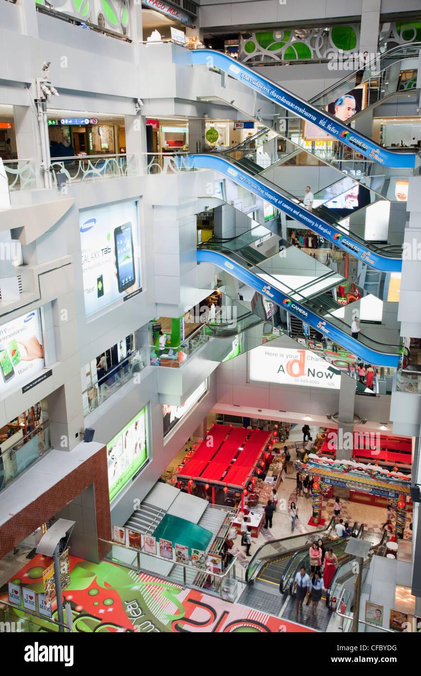 853a8c3955 Mbk Shopping Centre Bangkok Photos & Mbk Shopping Centre Bangkok ...