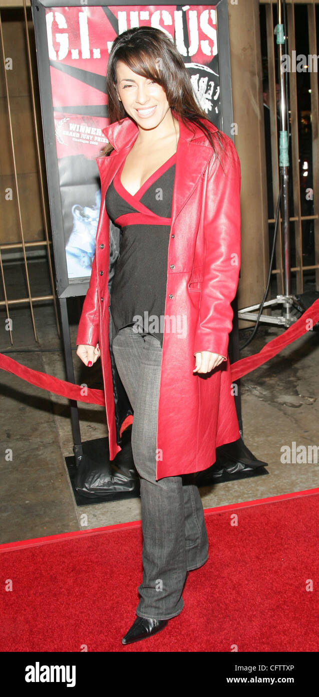 Ben Miles (born 1967),Julie Berman XXX movies Shirley Jones born March 31, 1934 (age 84),Robbie Amell