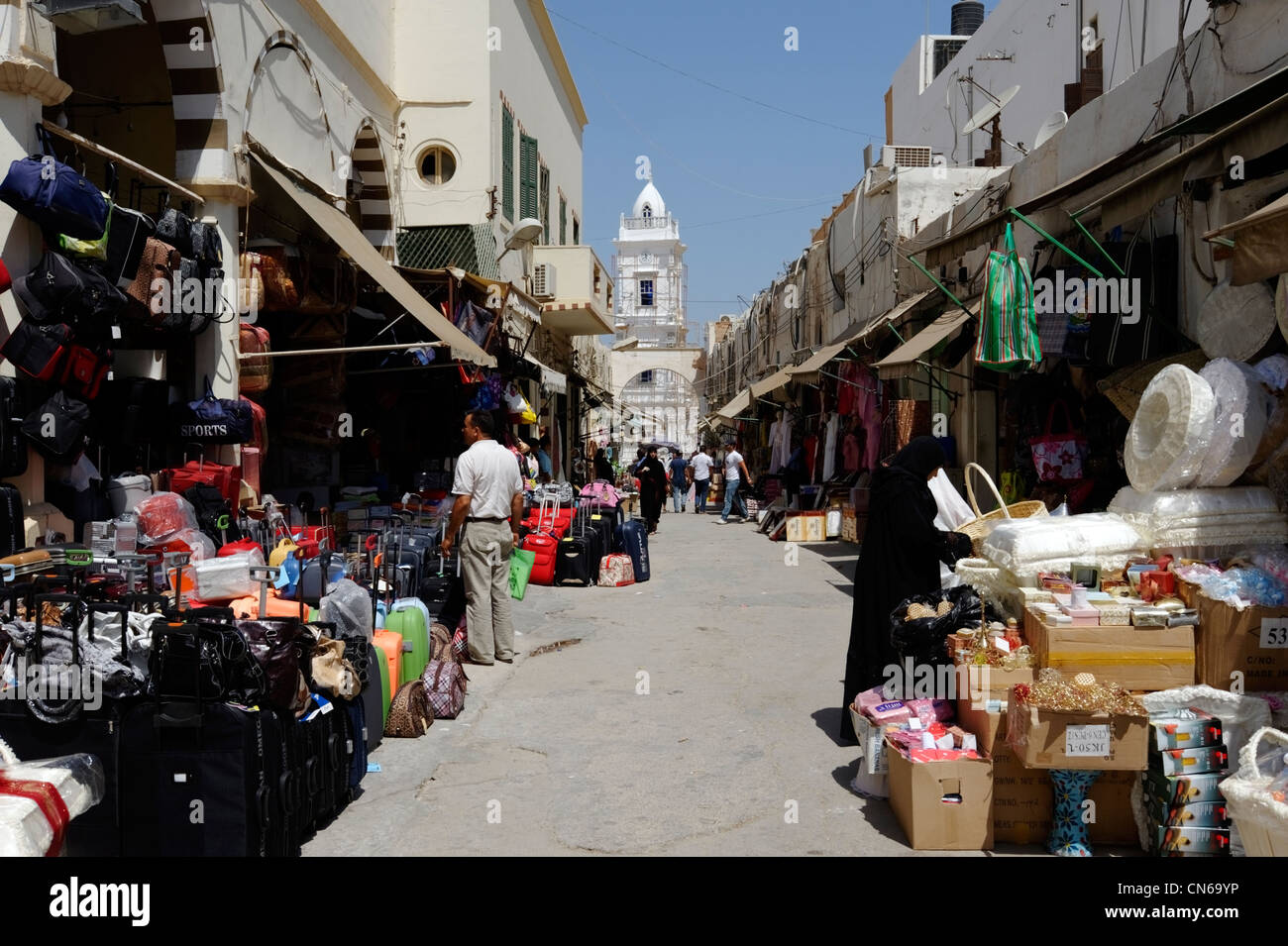 Tripoli rencontres Tantan Dating App Télécharger