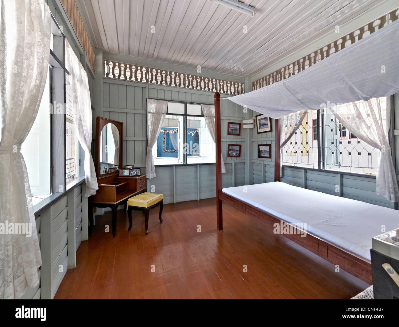 Interiors Traditional Bedroom Curtains Photos Interiors