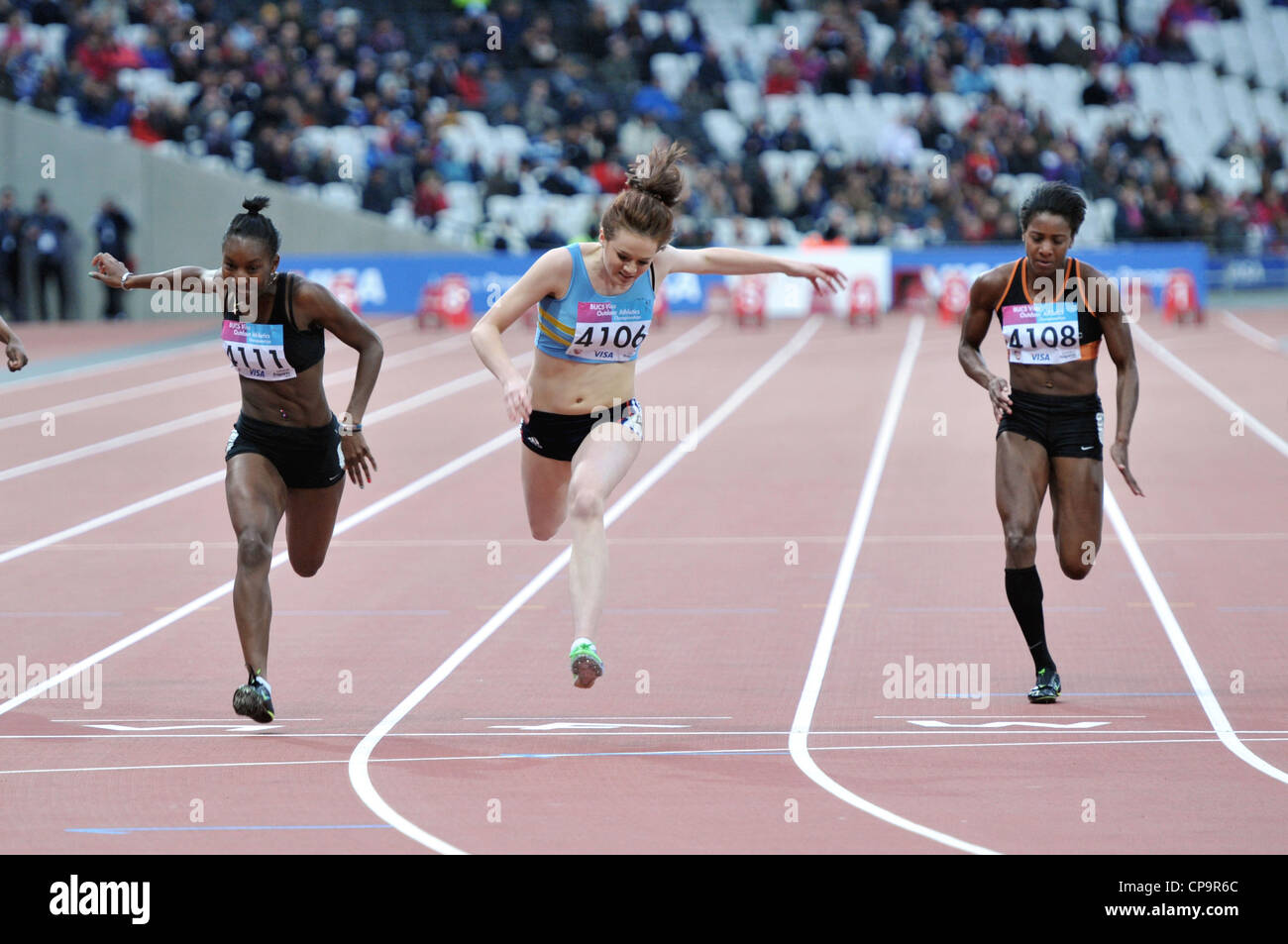 Alamy Athletics Images amp; Sprint 100m Photos xY0qU5X