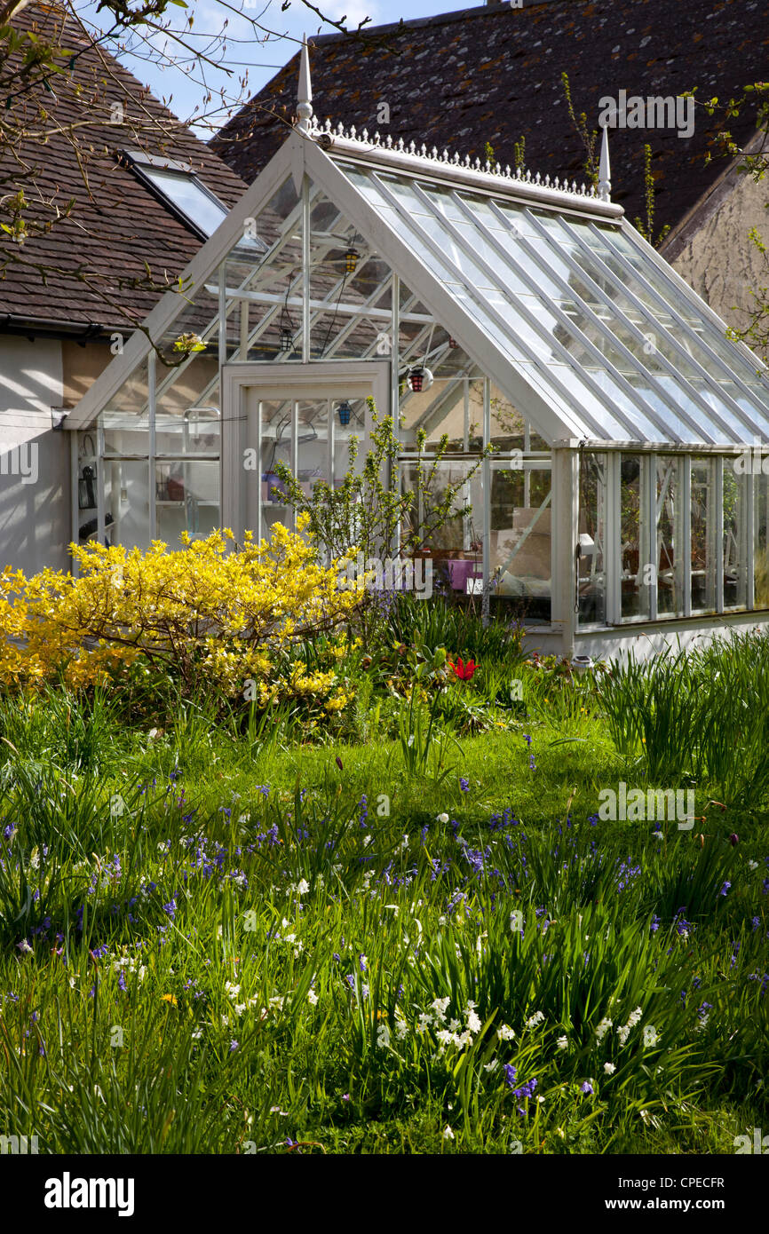 Greenhouse Photos & Greenhouse Images - Alamy