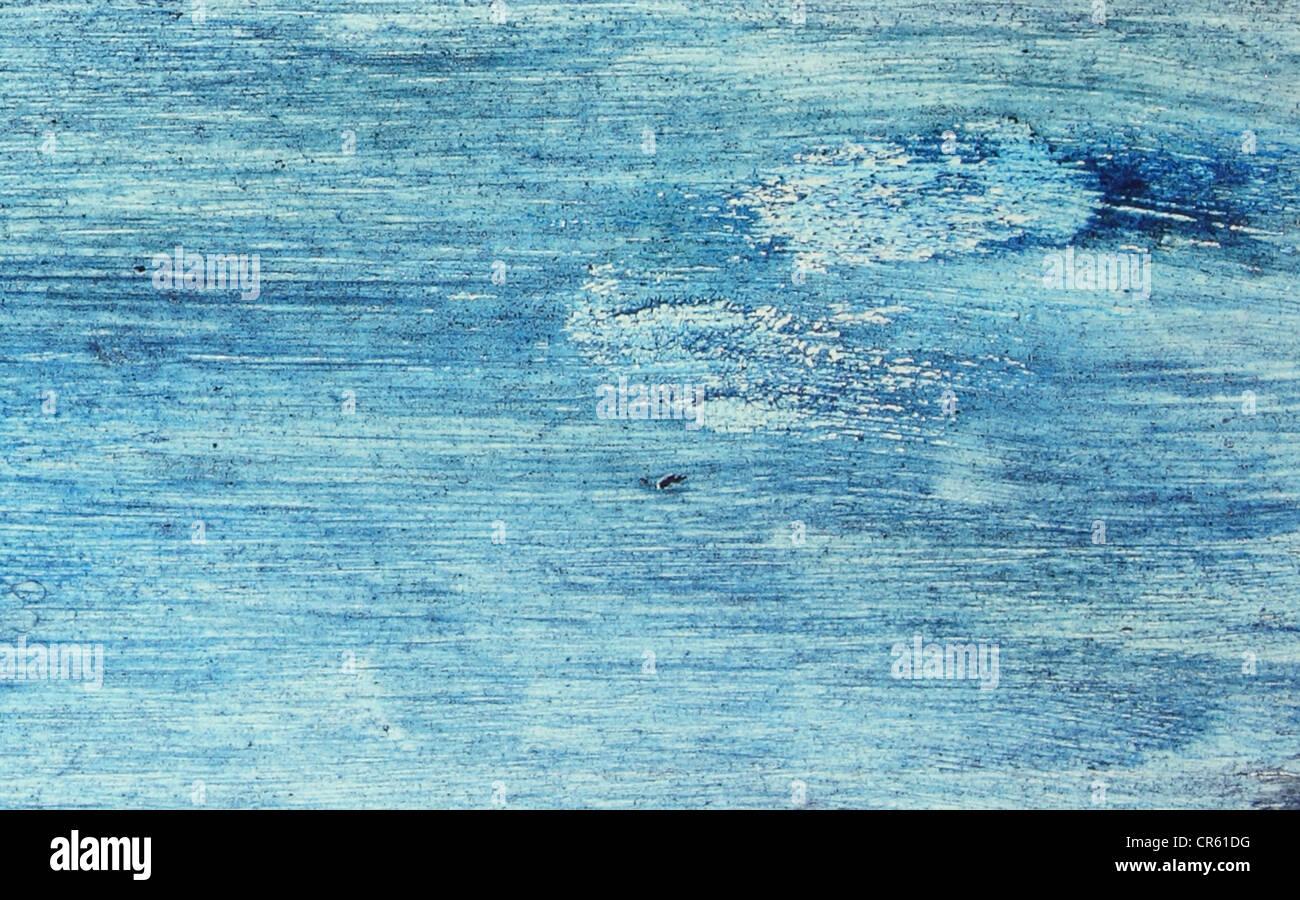 Wood Texture Background Photo Stock