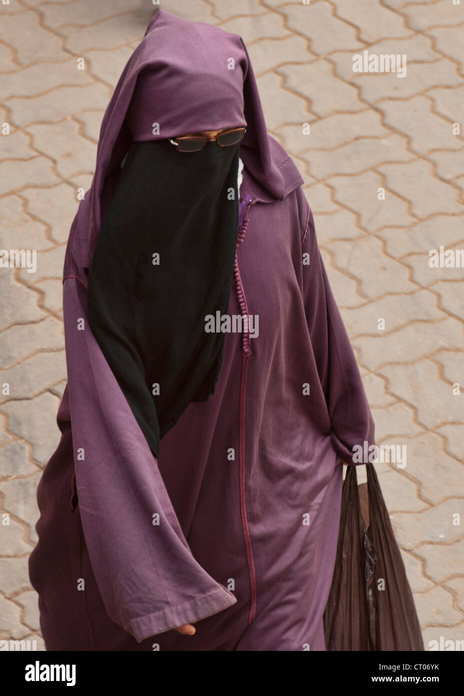 978c05f2ef31 Hijab In Morocco Photos   Hijab In Morocco Images - Alamy
