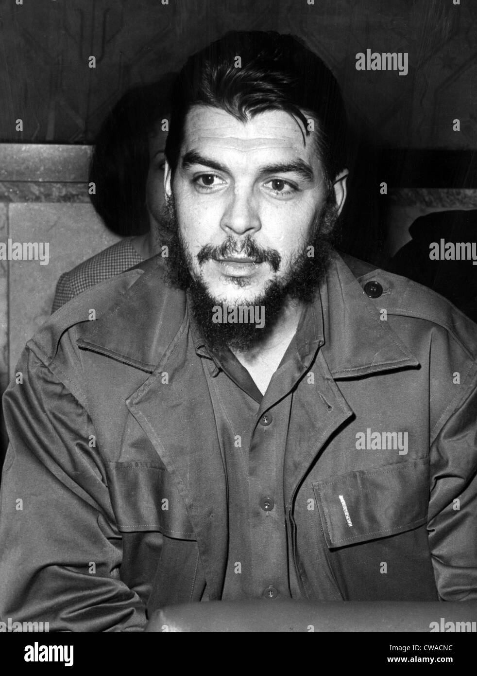 Ernesto Guevara Photos Ernesto Guevara Images Alamy