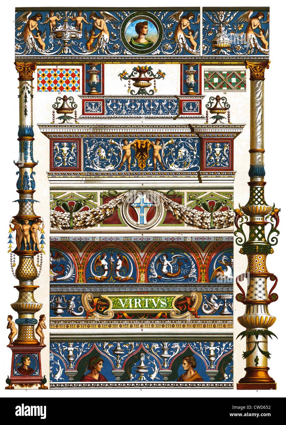 Tableaux Banque d'image et photos - Alamy