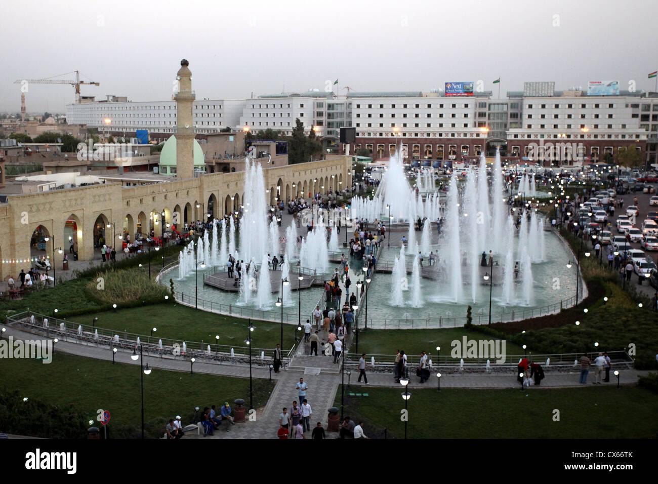 Imagini pentru Kurdistan