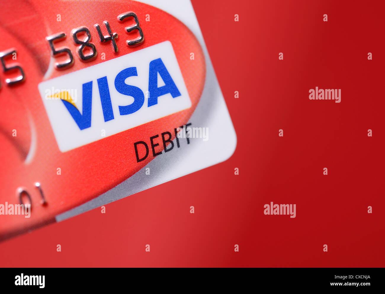 debit card photos amp debit card images alamy