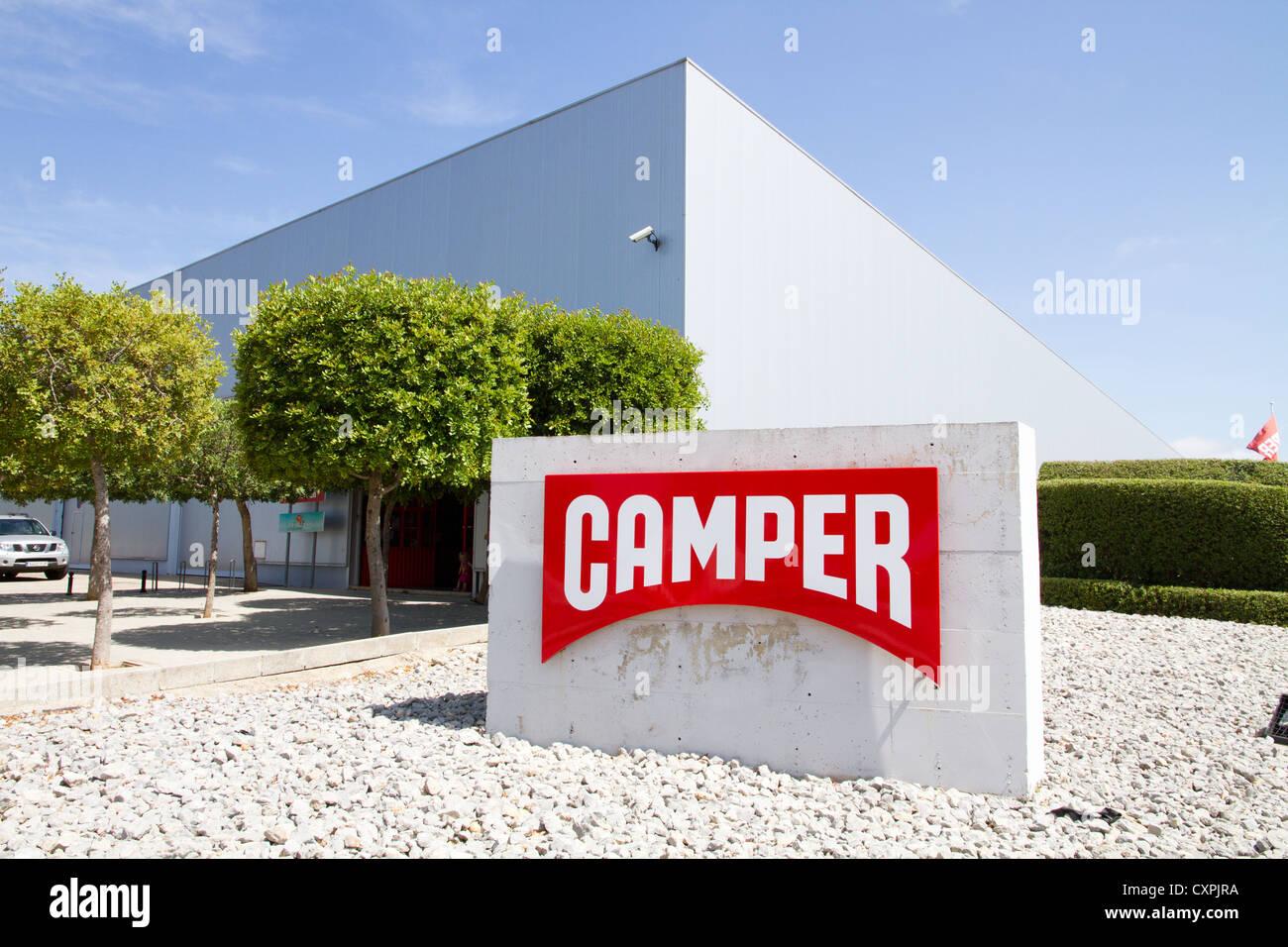 Alamy Shoes amp; Images Photos Camper qzXB6xFKw