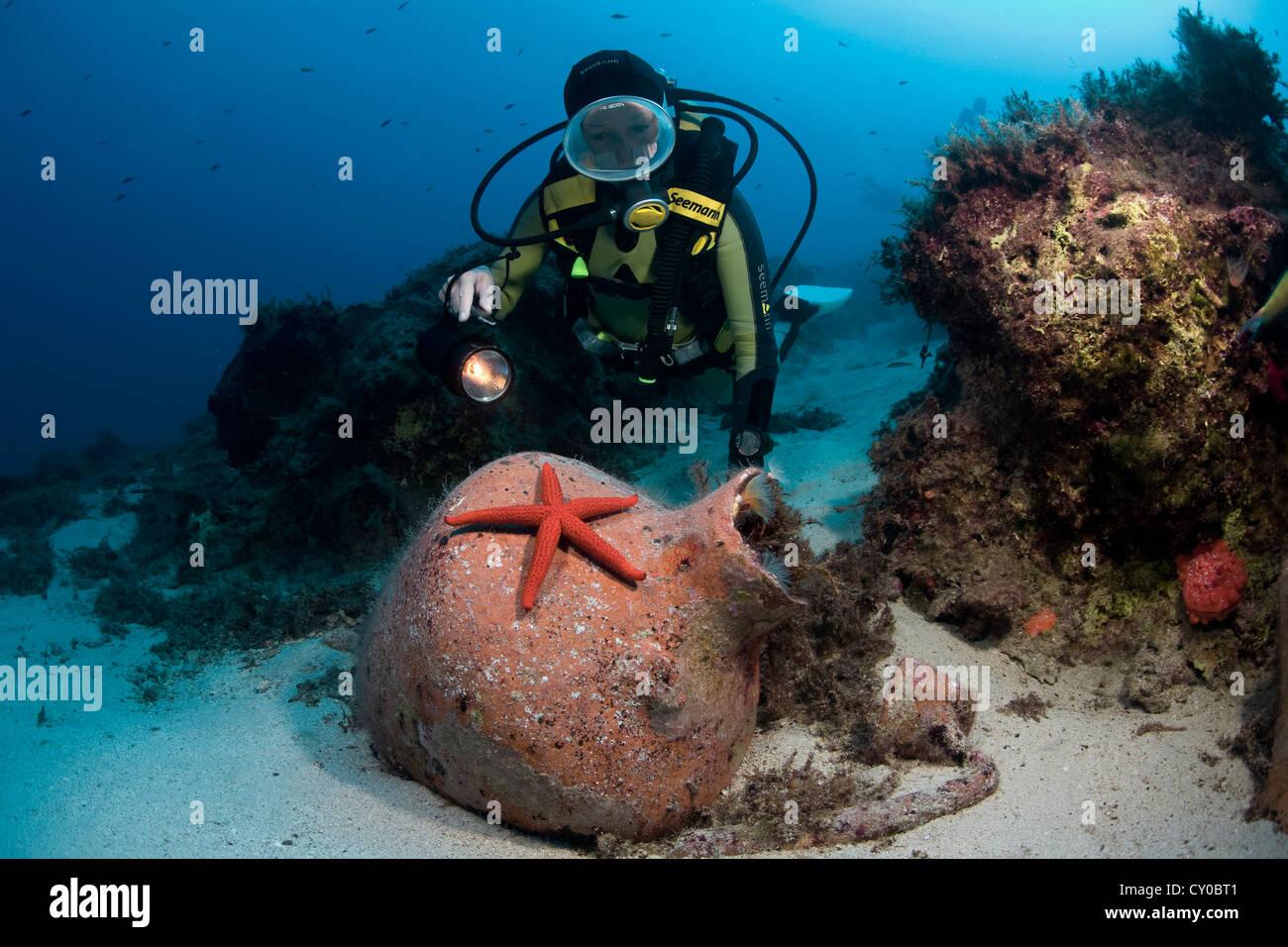 fond marin datant site de rencontre essence magazine