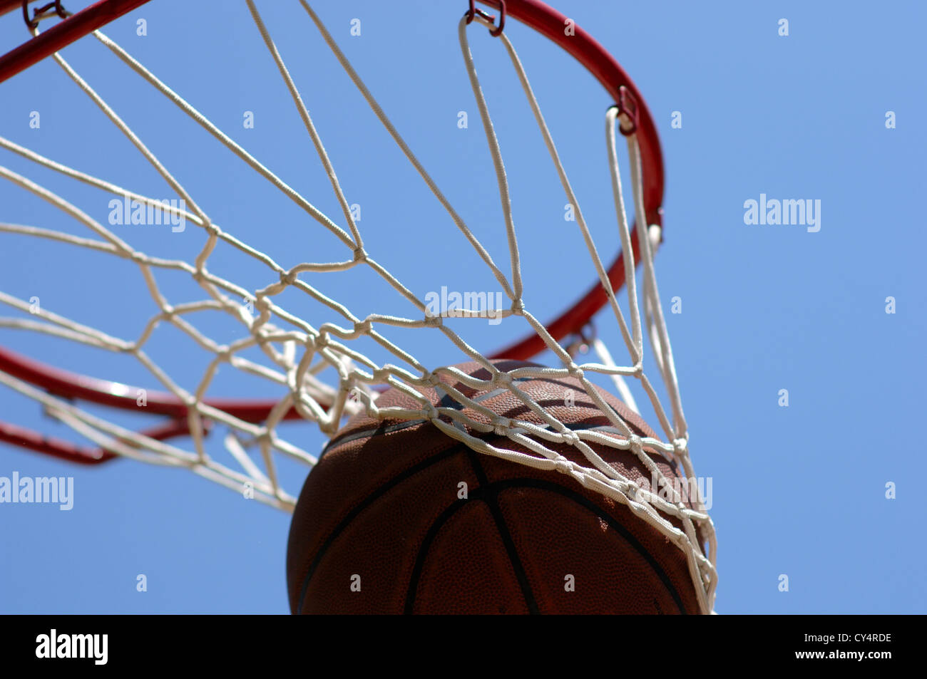 f232f17f3cc Nothing But Net Photos   Nothing But Net Images - Alamy