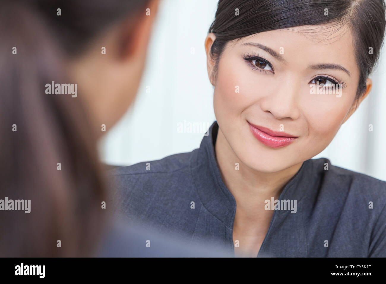 rencontres femmes chinoises