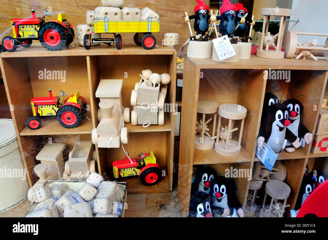 boutique de jouets en bois a abondance