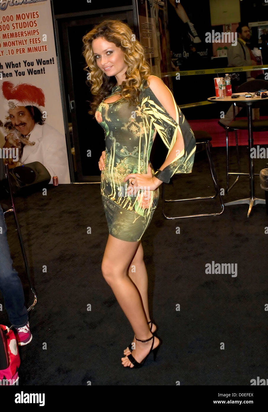 images Prinzzess
