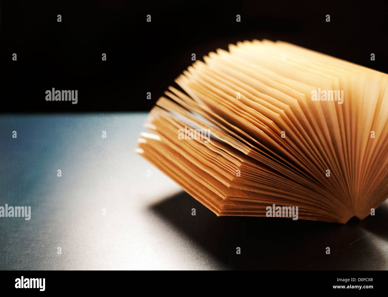 Livre Photo Stock