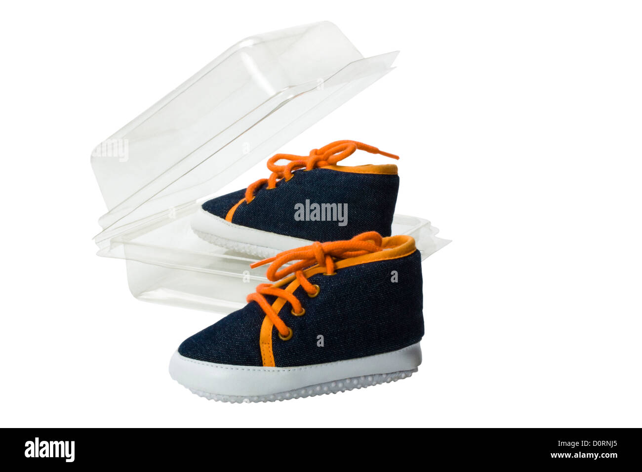 Images Box amp; Photos Alamy Shoe Sports xIqvwTv