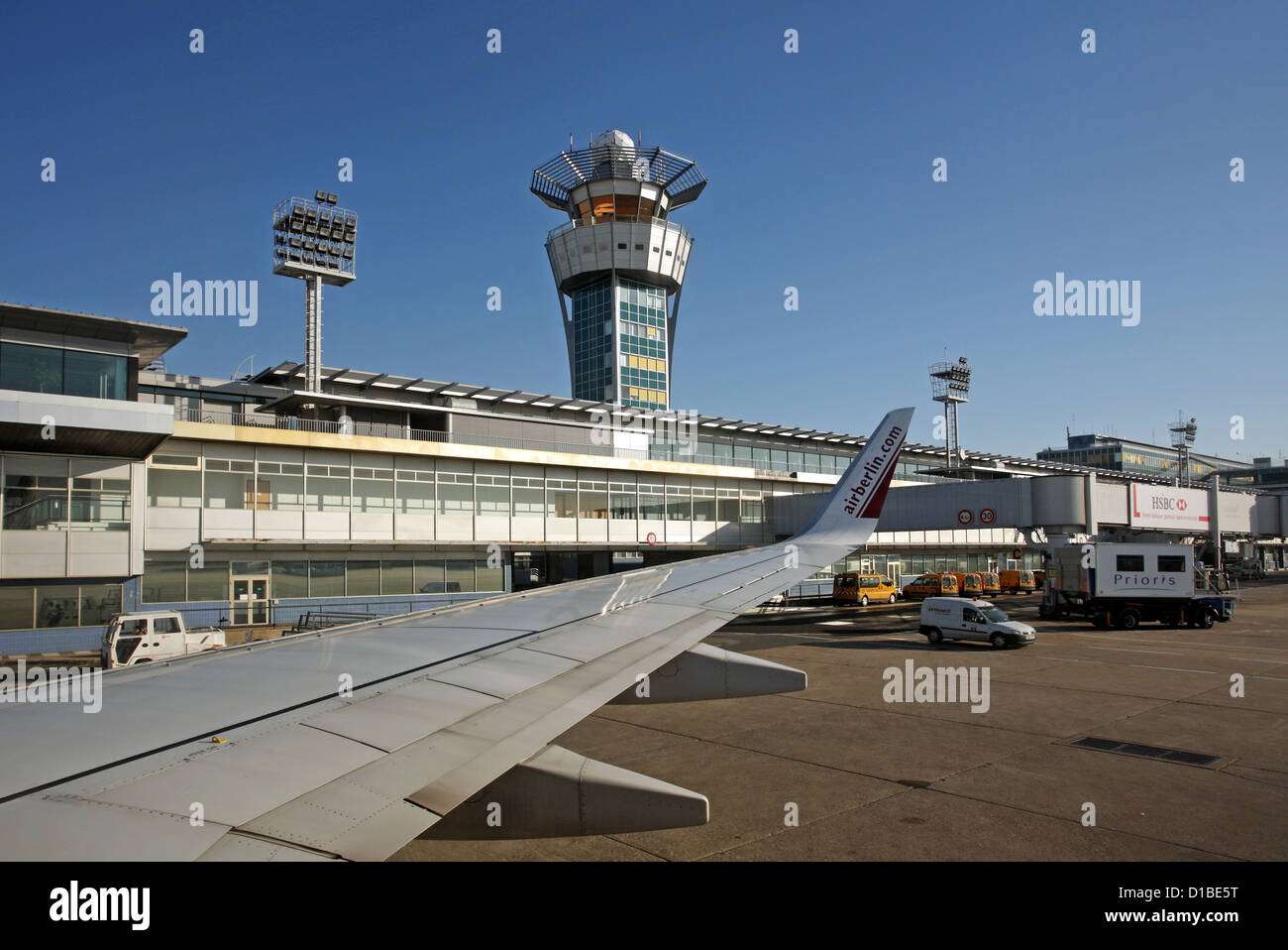 Aeroporto Orly : Orly airport photos & orly airport images alamy