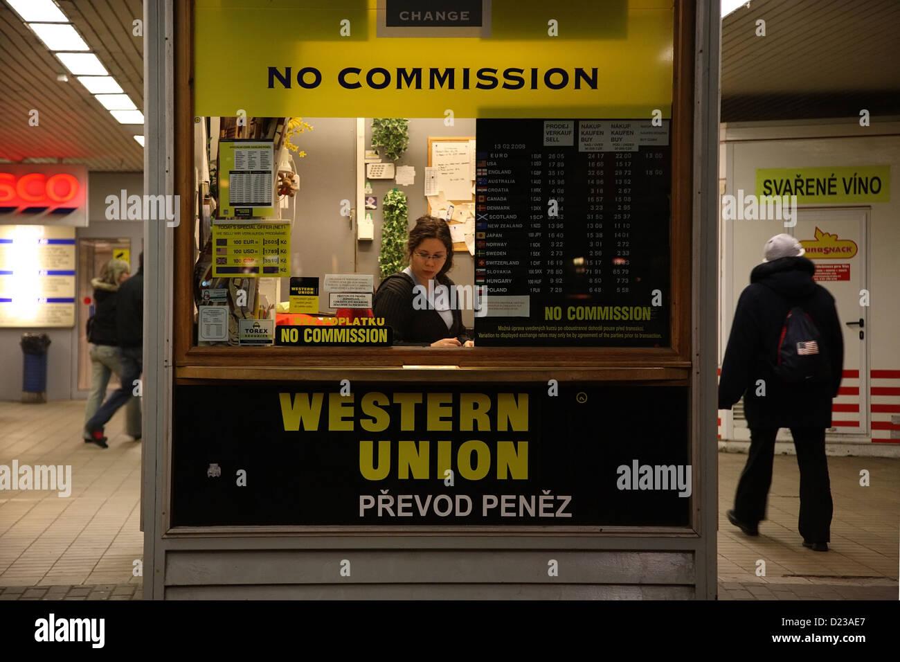 Bureau de change western union bureau western union awesome get