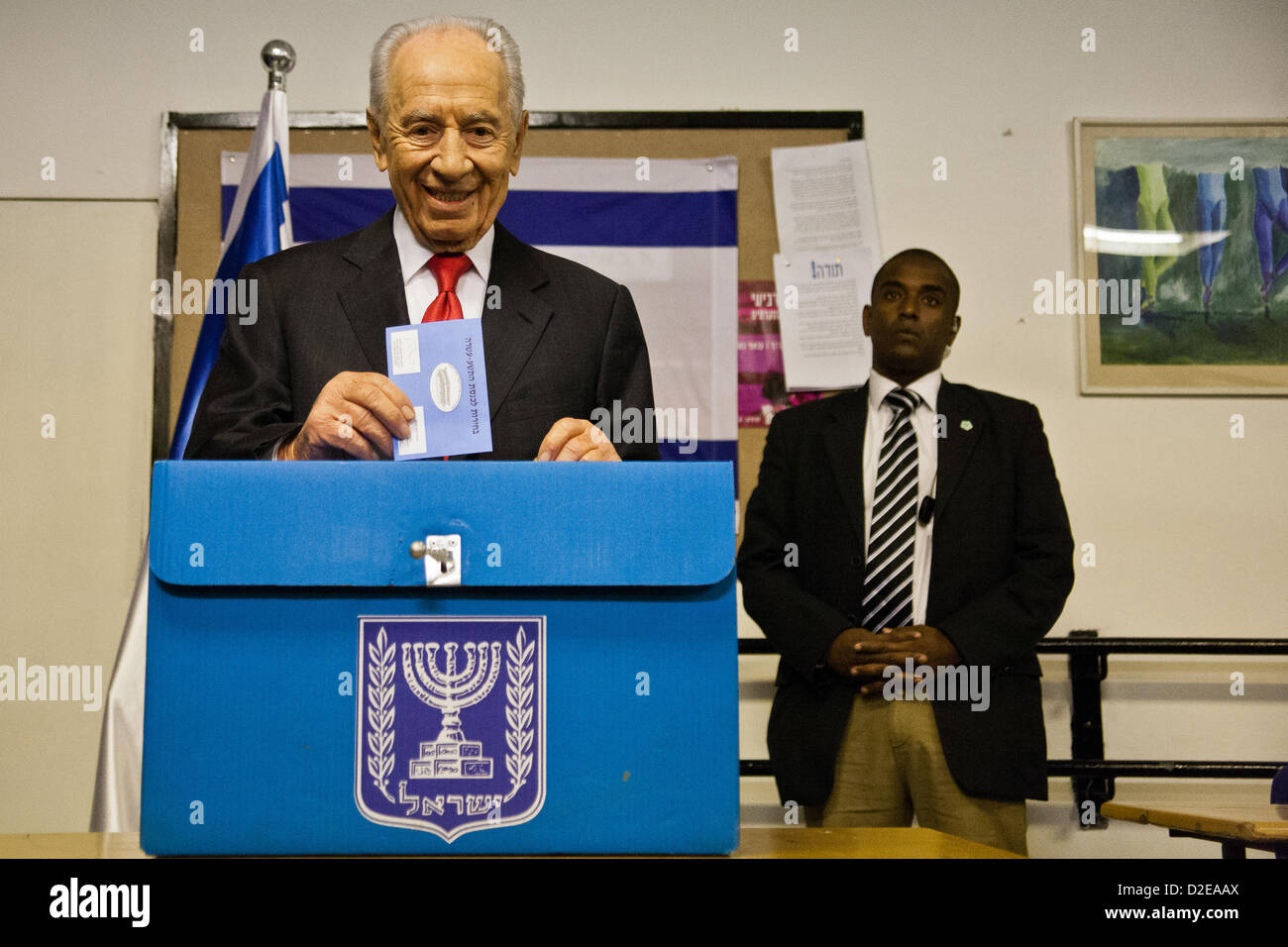 Divisive bill on hold as israel grapples with new coalition new