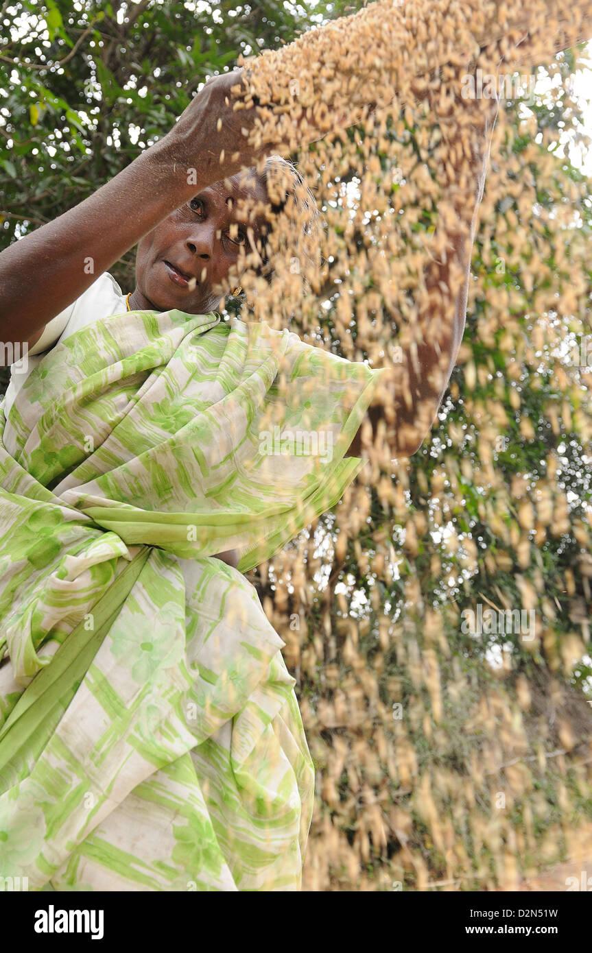 Dating tante dans Tamilnadu rencontres Kherson