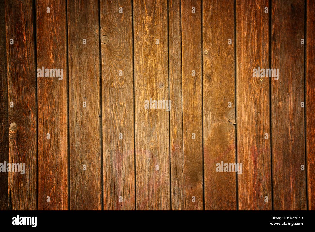 vieux bois texture avec des mod u00e8les naturels utiles comme