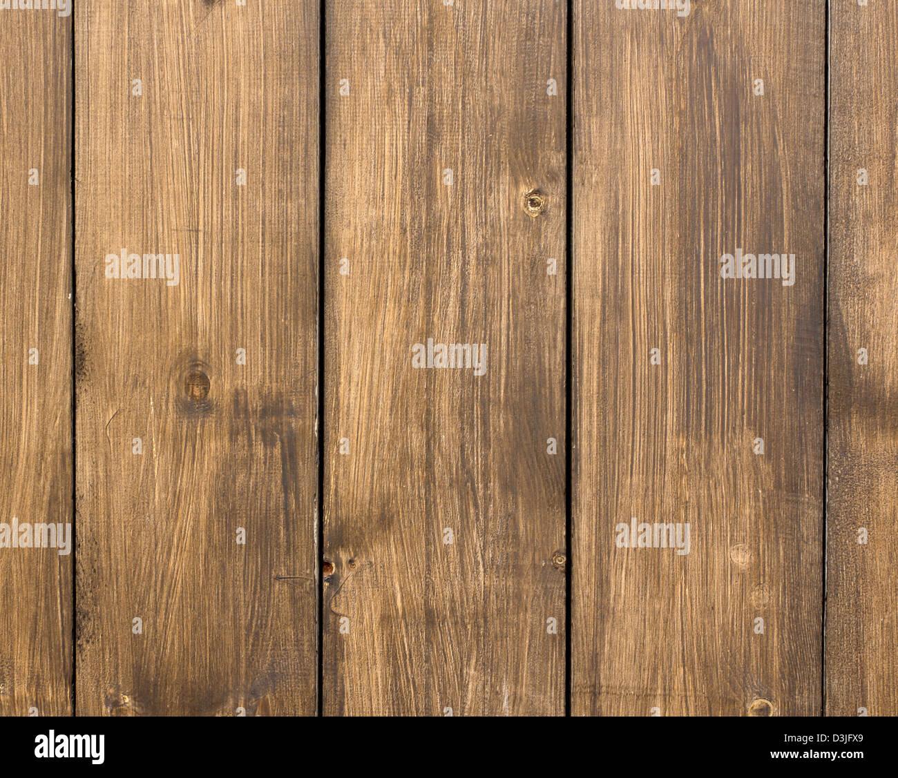 Textures De Bois Banque D Image Et Photos Alamy