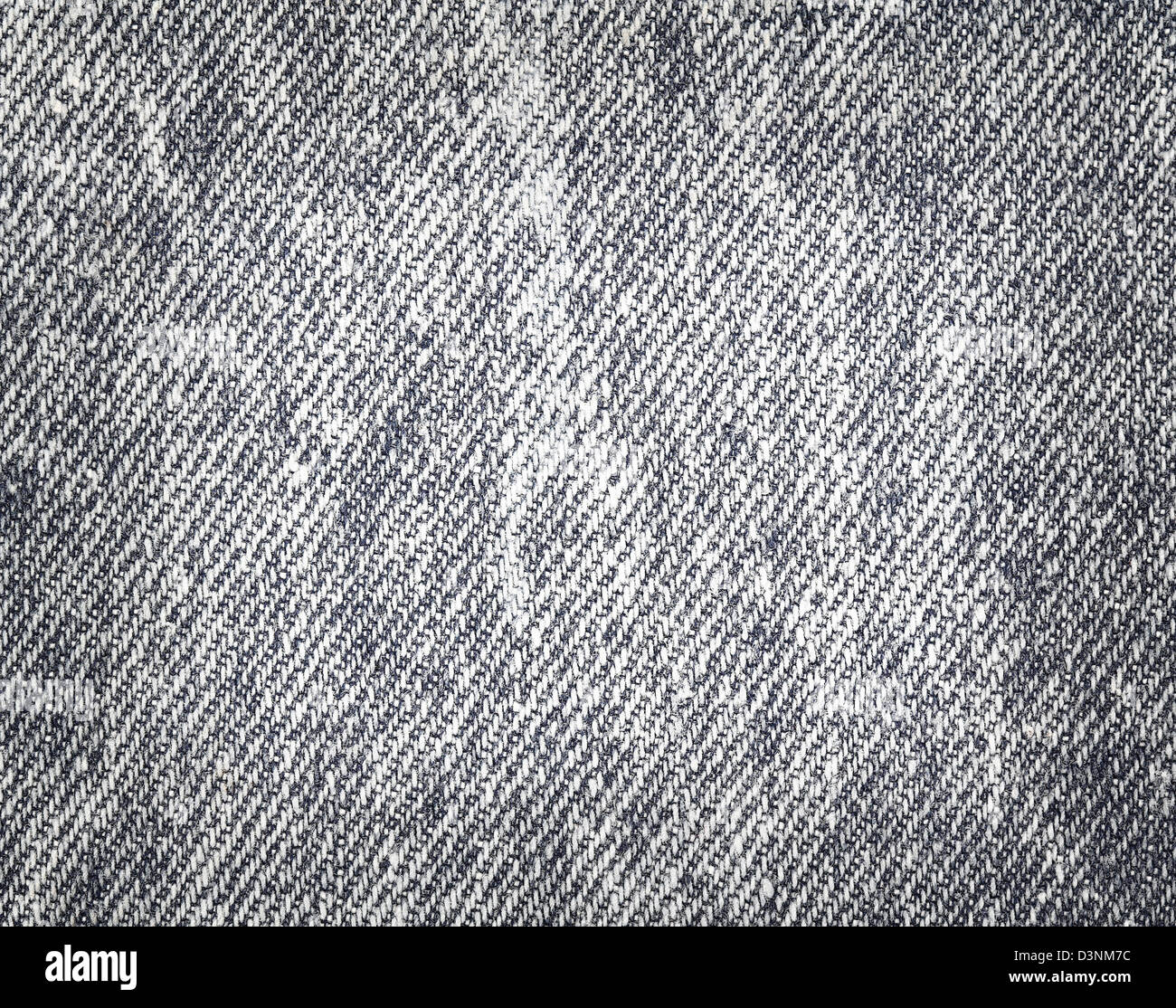 Texture jeans Photo Stock